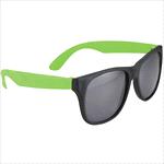 - Retro Promotional Glasses