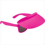 Sunglasses - Miami Visor Promotional Glasses