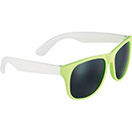Sunglasses - Retro Sunglasses - Spirit