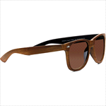 Summer/Outdoor Items - Allen Sunglasses