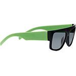 - Lifeguard Promotional Glasses
