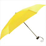 Umbrellas & Ponchos - 37 inch Mini Folding Travel Umbrella with Ca