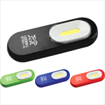 Lighting - COB Light with Opener