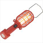 Lighting - COB Hanging Lantern with Magnet