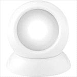 - COB Magnetic Mountable Light
