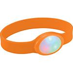 Lighting - Flash Multi-Color LED Bracelet