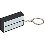 Keyrings - The Cinema Light Box Key-Light
