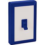 Lighting - Power Switch LED Light