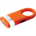 - Lantern Carabiner Light