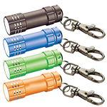 Keyrings - Astro Key-Light