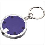 - The Disc Key-Light