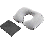 Travel - Inflatable Travel Pillow