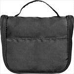 Travel - Dopp Kit