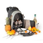 Summer Gift Ideas  - Trekk™ Picnic Back Pack