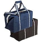 Last Minute Christmas Gift Ideas - Trekk™ Expandable Mega Cooler