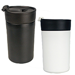 Tumblers  - Trekk Double Walled Tumbler