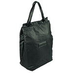 - Trekk Large Wine and Cooler Bag - Black