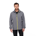Jackets - Flint Lightweight Jacket - Mens
