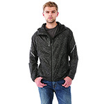 Jackets - SIGNAL Packable Jacket - Mens