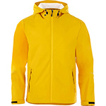 Jackets - CASCADE Jacket - Mens