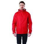 New - Cascade Jacket - Mens