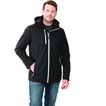 Jackets - Ansel Jacket - Mens