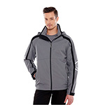 Jackets - Blyton Lightweight Jacket - Mens