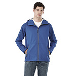 New - Index Softshell Jacket - Mens