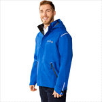 Jackets - GEARHART Softshell Jacket - Mens