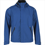 New - GEARHART Softshell Jacket - Mens