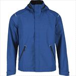 New - GEARHART Softshell Jacket - Mens