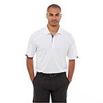 Polos - Kiso Short Sleeve Polo - Mens