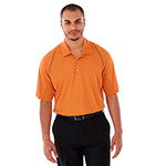 Polos - Solway Short Sleeve Polo - Mens