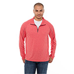 Fleece & Knits - Taza Knit Quarter Zip - Mens