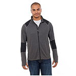 Fleece & Knits - Jaya Knit Jacket - Mens