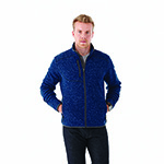 Fleece & Knits - Tremblant Knit Jacket - Mens