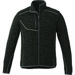 Fleece & Knits - Tremblant Knit Jacket - Mens