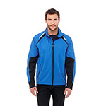 Jackets - Sitka Hybrid Softshell Jacket - Mens