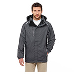 Jackets - Vikos Jacket - Mens