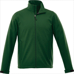 Jackets - MAXSON Softshell Jacket - Mens