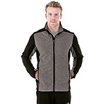 Jackets - Vesper Softshell Jacket - Mens