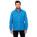 Jackets - Kaputar Softshell Jacket - Mens