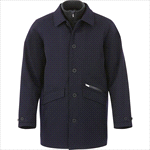 Jackets - RIVINGTON Insulated Jacket - Mens