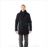 Jackets - M-RIVINGTON Insulated Jacket