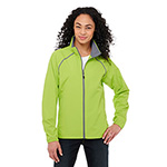 Jackets - Egmont Packable Jacket - Womens