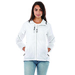 Jackets - SIGNAL Packable Jacket - Womens