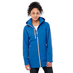 Jackets  - Ansel Jacket - Womens