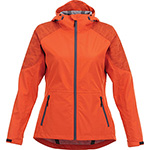 Jackets - INDEX Softshell Jacket - Womens