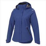New - GEARHART Softshell Jacket - Womens