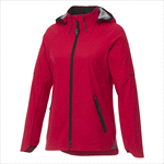 New  - ORACLE Softshell Jacket - Womens